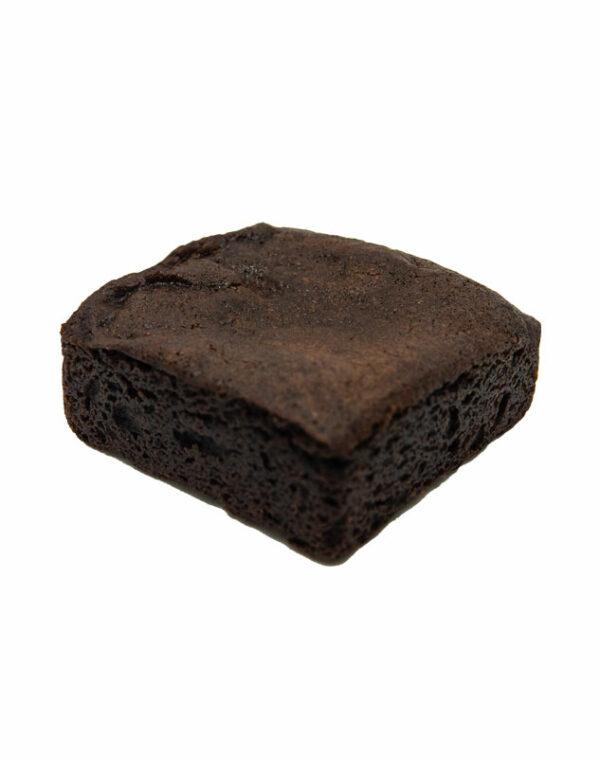 Delta-8-Brownie